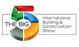 BLHEM attends to THE BIG 5 SHOW 2016 in Dubai